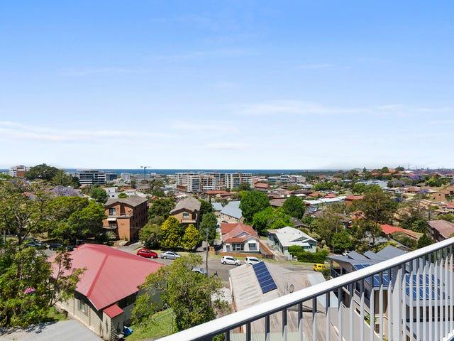 11/395 Crown Street, Wollongong, NSW 2500