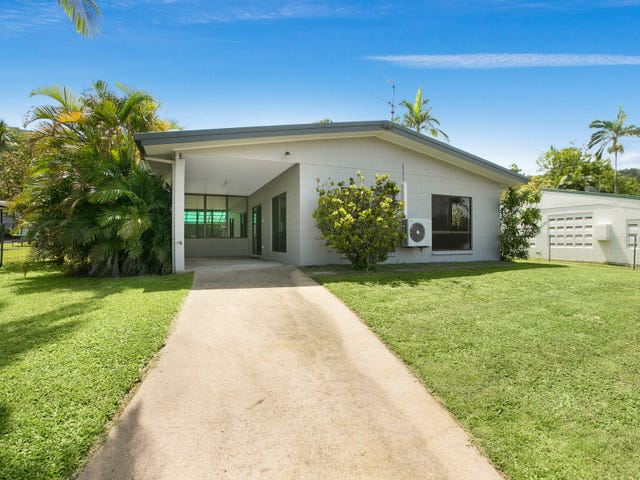 41 Cambrian Avenue, Smithfield, Qld 4878
