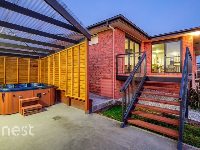8 Bridget Court, Cygnet, Tas 7112