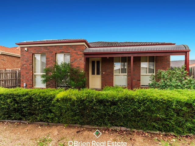 1/4 Hyperno Court, Keilor Downs, Vic 3038