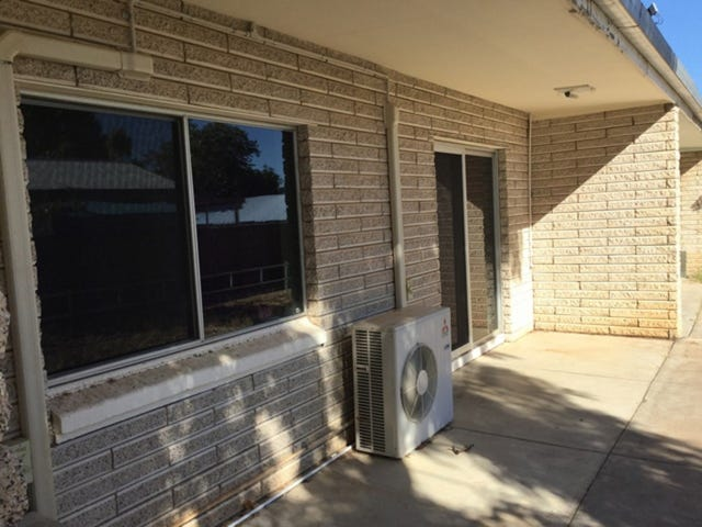 2/39 East Street, Mount Isa, Qld 4825