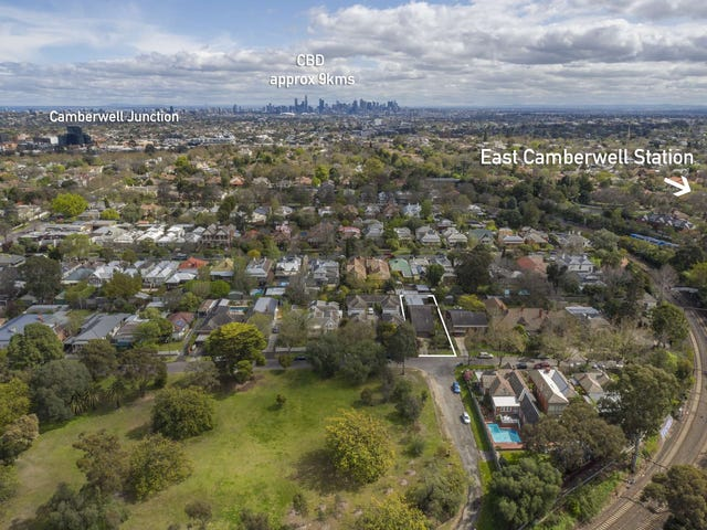 12 Brinsley Road, Camberwell, Vic 3124