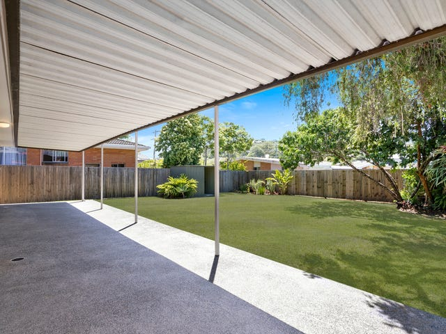 57 Kitchener Street, Tugun, Qld 4224
