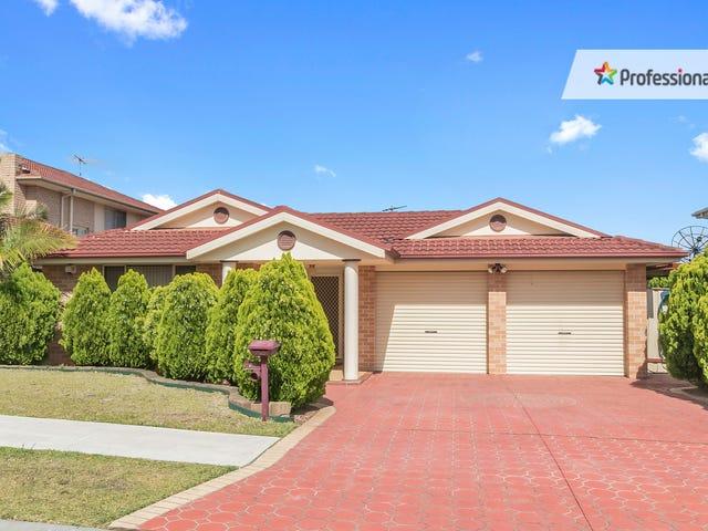 22 Foxgrove Avenue, Casula, NSW 2170