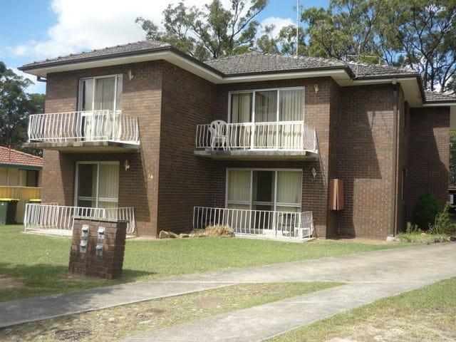 1/18 Blackett Close, East Maitland, NSW 2323