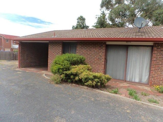 4/213 Cowper Street, Goulburn, NSW 2580