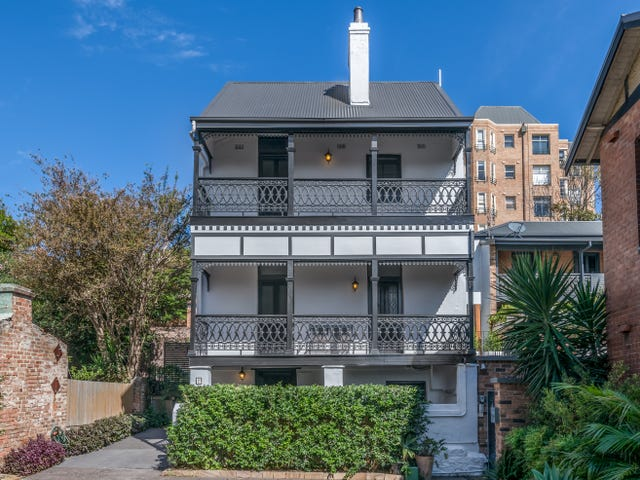 2 Noster Place, Newcastle, NSW 2300