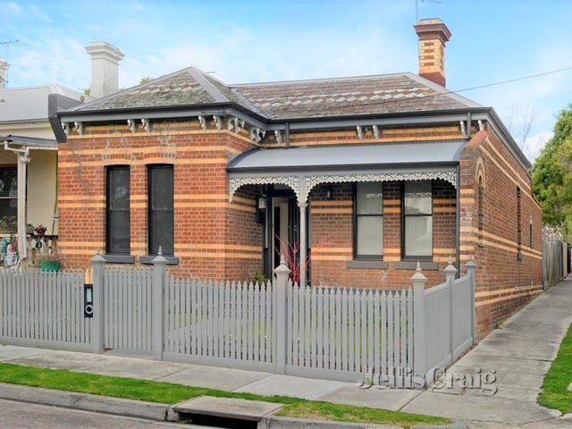 2 Temple Street, Hawthorn East, Vic 3123