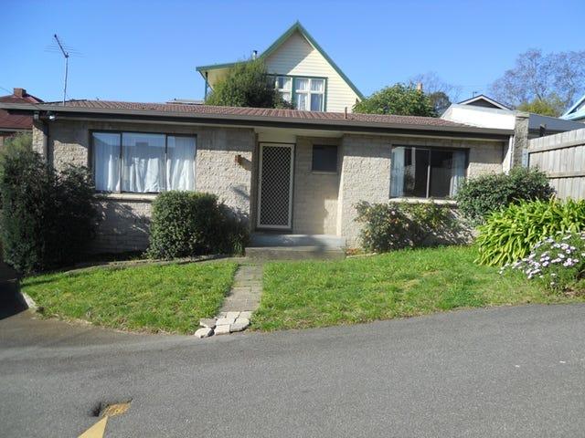 15 James Street, Launceston, Tas 7250