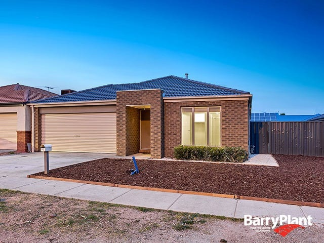 792 Armstrong Road, Wyndham Vale, Vic 3024