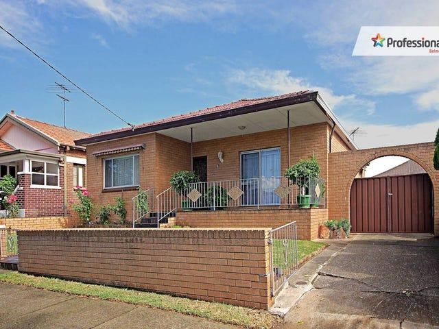11 Waverley Street, Belmore, NSW 2192