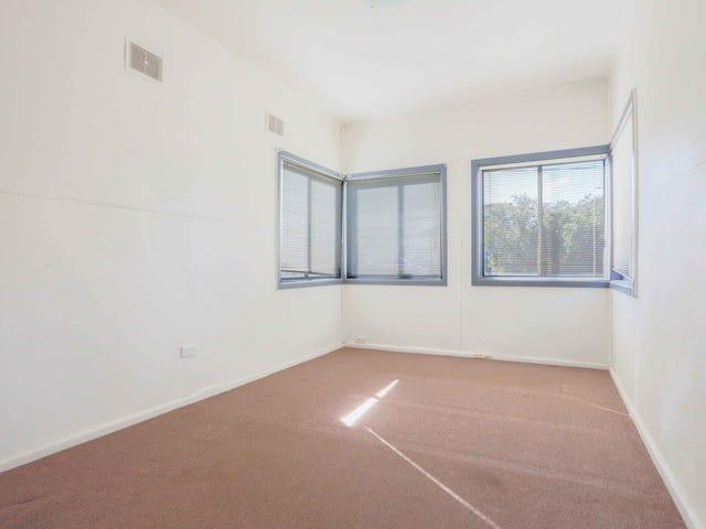 23 Greenwood Avenue, Narraweena, NSW 2099