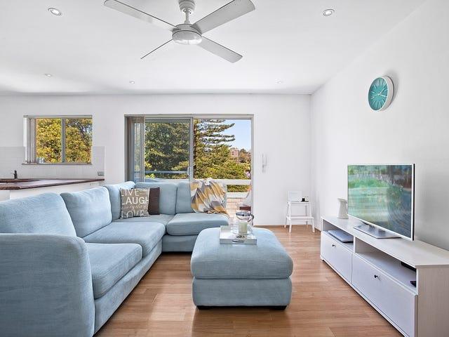 17/27A Eaton Street, Neutral Bay, NSW 2089
