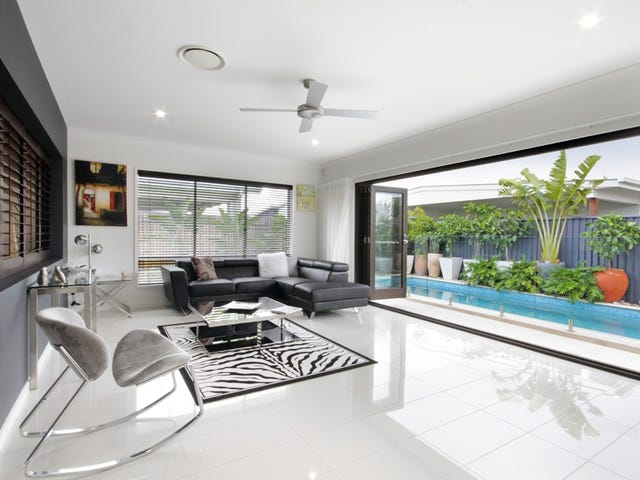49 The Passage, Pelican Waters, Qld 4551