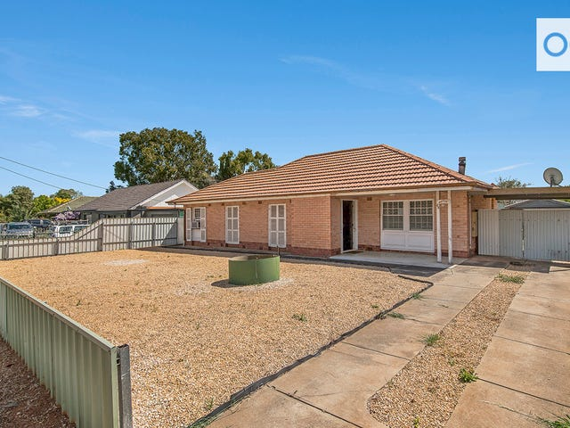 28 Beaumont Road, Smithfield Plains, SA 5114