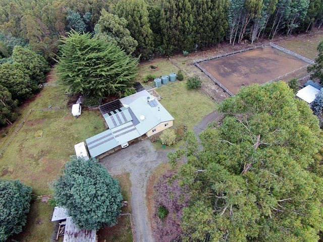 509 New Road, Franklin, Tas 7113
