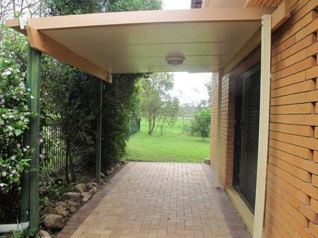 127 Brisbane Terrace, Goodna, Qld 4300