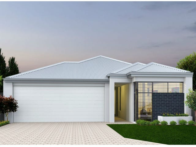 Lot 436 Fringed Way, Piara Waters, WA 6112