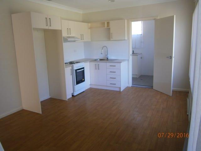 8B Williamson Avenue, Seven Hills, NSW 2147