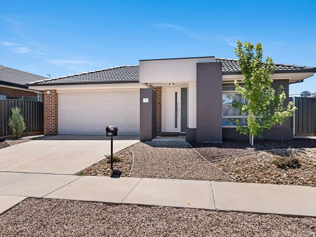 23 Counsel Road, Huntly, Vic 3551