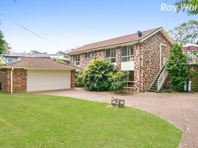 176 Davistown Rd, Saratoga, NSW 2251