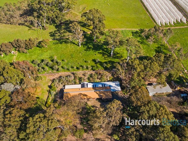 376 Kenton Valley Rd, Kenton Valley, SA 5233