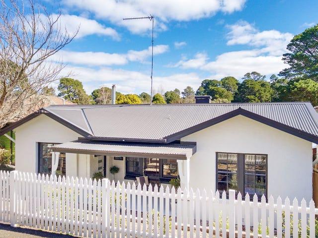 255 Katoomba Street, Katoomba, NSW 2780