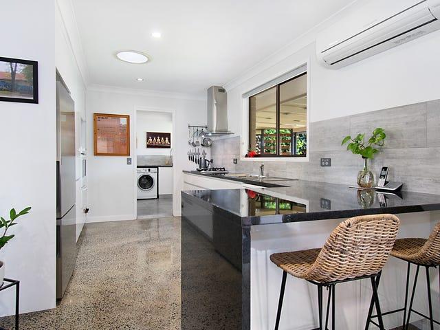13 Wyuna Crescent, East Ballina, NSW 2478