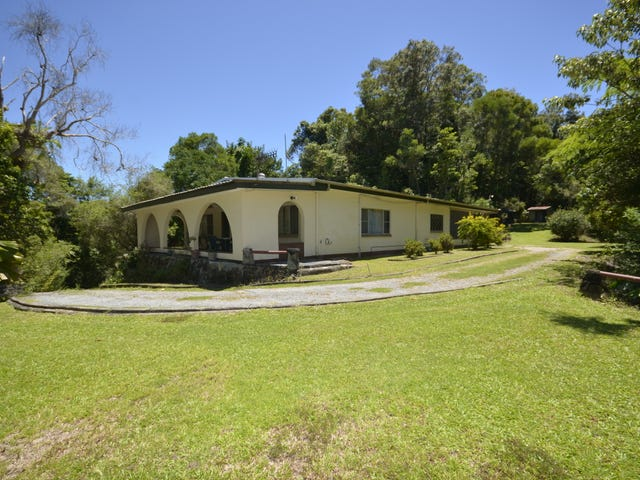 80 Bamboo Creek Rd, Miallo, Qld 4873
