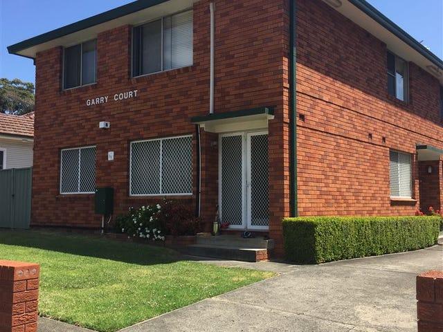 6/1a Mona Road, Riverwood, NSW 2210