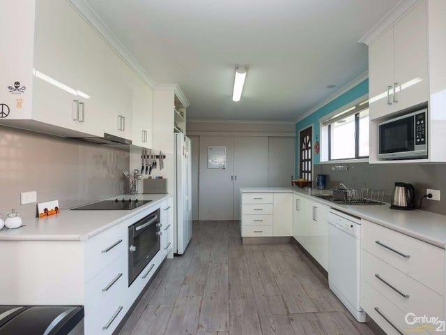 5 Anna Place, Devonport, Tas 7310