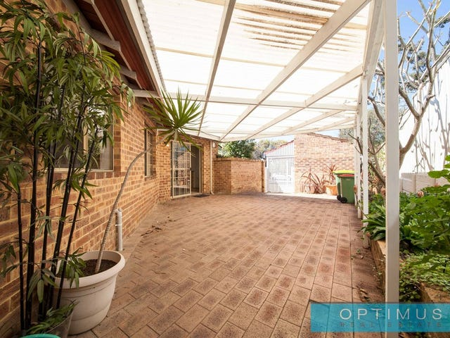 1/182 Salvado Road, Wembley, WA 6014