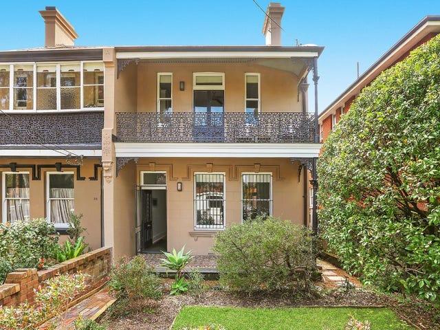 36 Brae Street, Bronte, NSW 2024