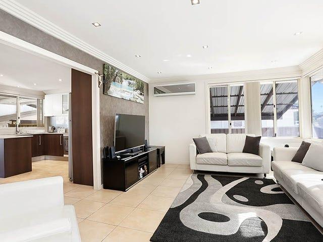 16 Lynesta Avenue, Fairfield West, NSW 2165