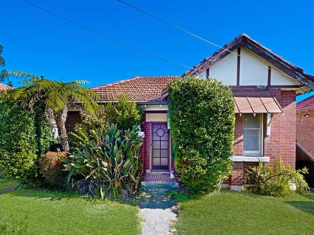 16 Tyrell Street, Gladesville, NSW 2111
