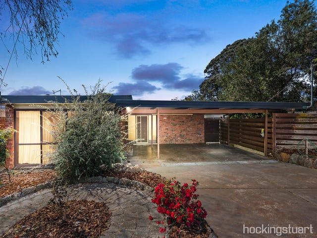 3 Merinda Court, Frankston, Vic 3199