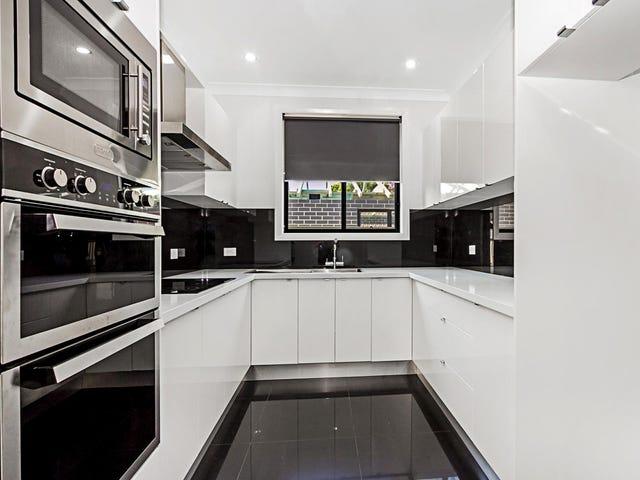 18A Eton Street, Fairfield, NSW 2165
