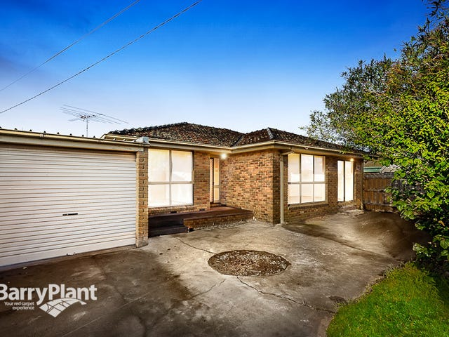 1/21A Barkly Street, Mordialloc, Vic 3195
