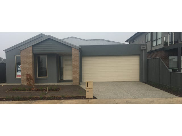 63 Sailfish Cres, Curlewis, Vic 3222