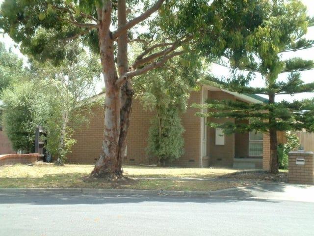 7 Bunya Court, Taylors Lakes, Vic 3038