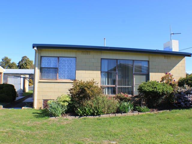 8 Lions Crescent, Shorewell Park, Tas 7320