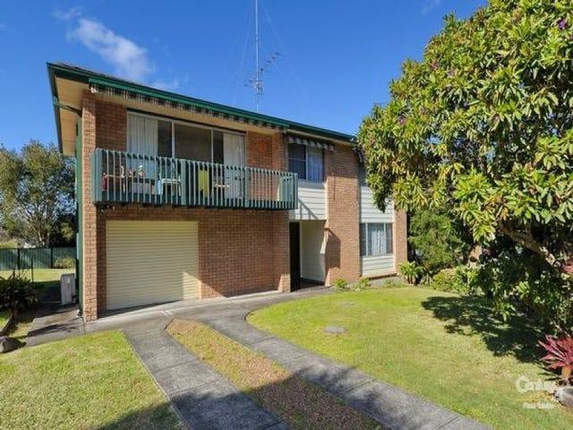 13 Raymond Avenue, Salamander Bay, NSW 2317