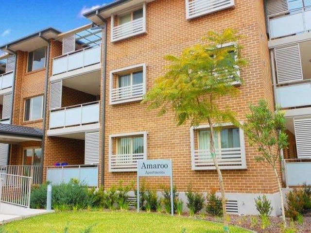 13/29-35 Frederick Street, Ashfield, NSW 2131