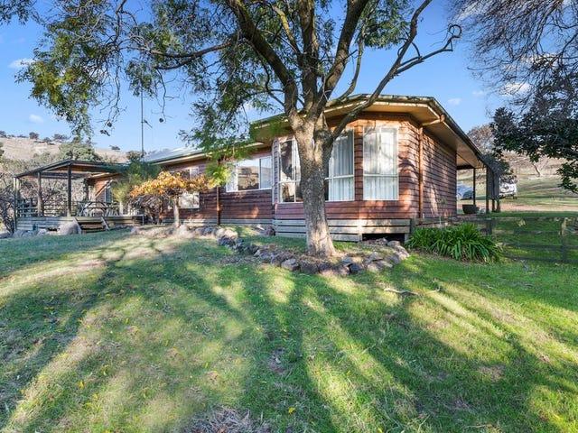 84 Davis Rd, Boho, Vic 3669