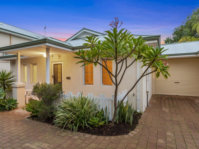 2/58 Drabble Road, Scarborough, WA 6019