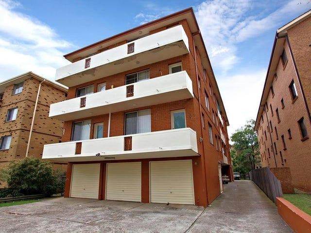 11/88 Smart Street, Fairfield, NSW 2165