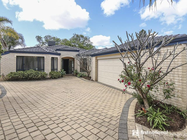 7A Ripple Way, Bateman, WA 6150