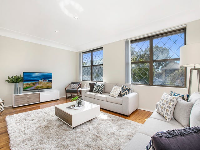 43 Frogmore Street, Mascot, NSW 2020