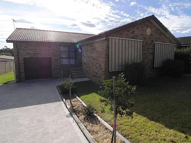 22  Beech Street, Muswellbrook, NSW 2333