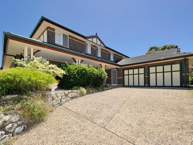 18 Windward Close, Salamander Bay, NSW 2317